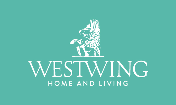 westwing1