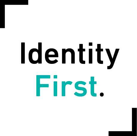 IdentityFirst_Packaging
