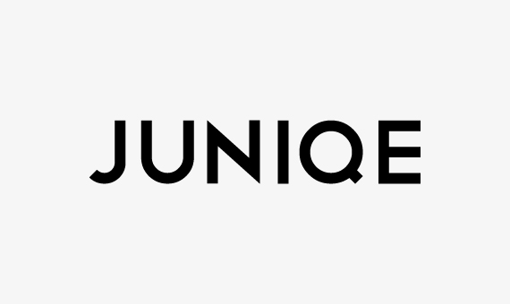 Junique_Logo