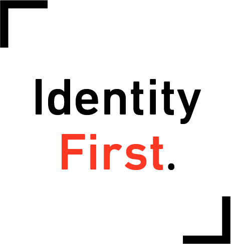 IdentityFirst_Language