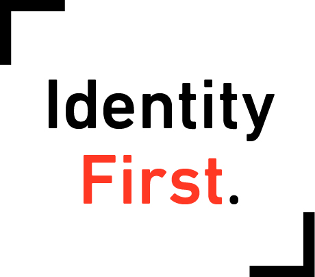 IdentityFirst_Strategy