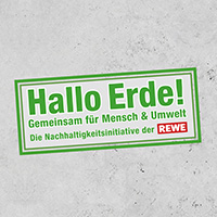 bt_future_Rewe_Hallo_Erde