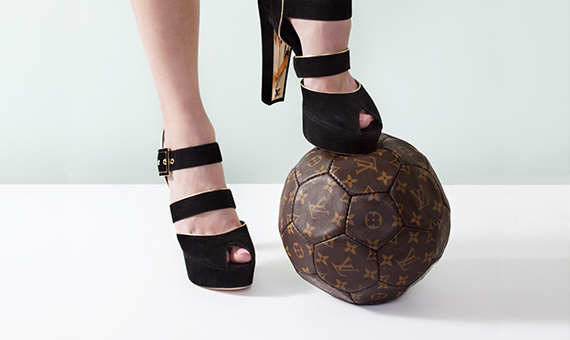 Rebelle_heels_ball_6col