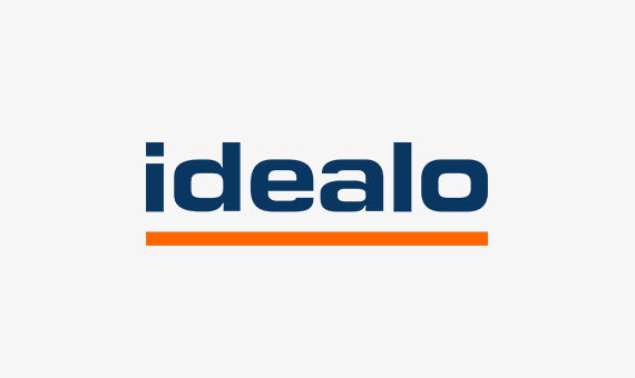 idealo_case_logo