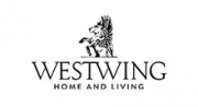 quote_logo_westwing_220